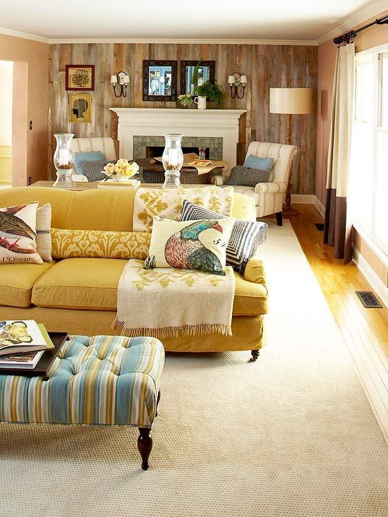 550101343161 b4e7f Thủ thuật tân trang phòng khách cũ kỹ nhà bạn trở nên mới toanh và hiện đại hơn