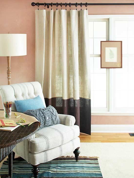 550101343167 45b2c Thủ thuật tân trang phòng khách cũ kỹ nhà bạn trở nên mới toanh và hiện đại hơn