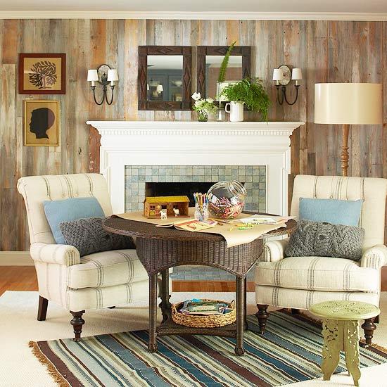 550101343176 d8537 Thủ thuật tân trang phòng khách cũ kỹ nhà bạn trở nên mới toanh và hiện đại hơn