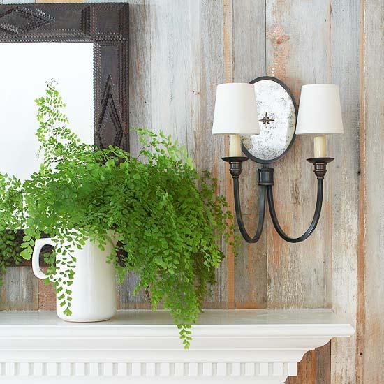 550101343185 33d5d Thủ thuật tân trang phòng khách cũ kỹ nhà bạn trở nên mới toanh và hiện đại hơn