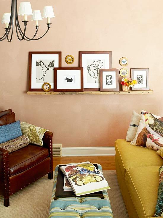 550101345706 070c5 Thủ thuật tân trang phòng khách cũ kỹ nhà bạn trở nên mới toanh và hiện đại hơn