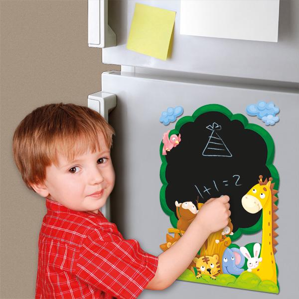 decorettostickersinkidsroom41 18fad Ngôi nhà của bạn sẽ trở nên bắt mắt hơn với sticker dán tường