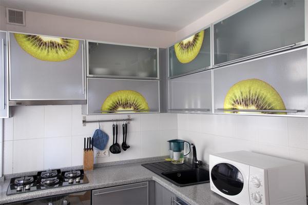 decorettostickersinkitchen11 cf880 Ngôi nhà của bạn sẽ trở nên bắt mắt hơn với sticker dán tường