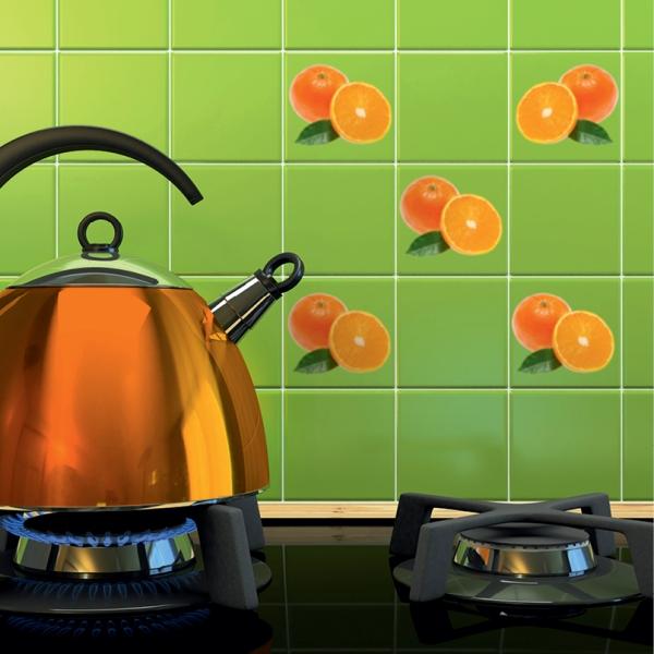 decorettostickersinkitchen22 0c8c6 Ngôi nhà của bạn sẽ trở nên bắt mắt hơn với sticker dán tường