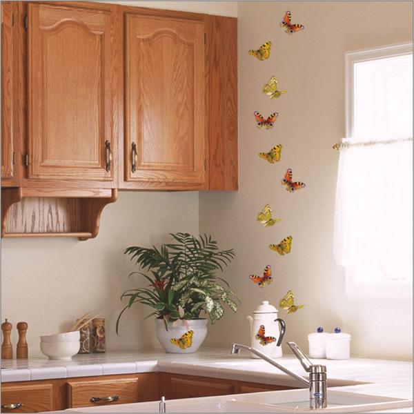 decorettostickersinkitchen23 9682d Ngôi nhà của bạn sẽ trở nên bắt mắt hơn với sticker dán tường