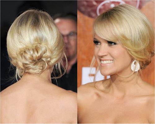 7 kiểu tóc không bao giờ lỗi mốt