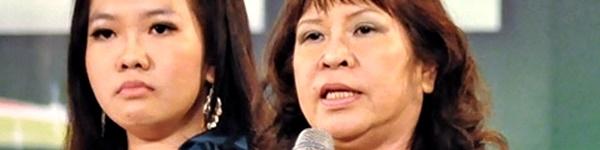 """Những chương trình giải trí Việt """"sốt"""" hơn nhờ scandal"""