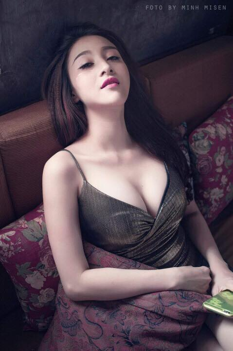 Kim Anh Anal Porn Videos amp Sex Movies  Redtubecom