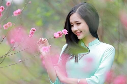 Kết quả hình ảnh cho nữ sinh Việt Nam