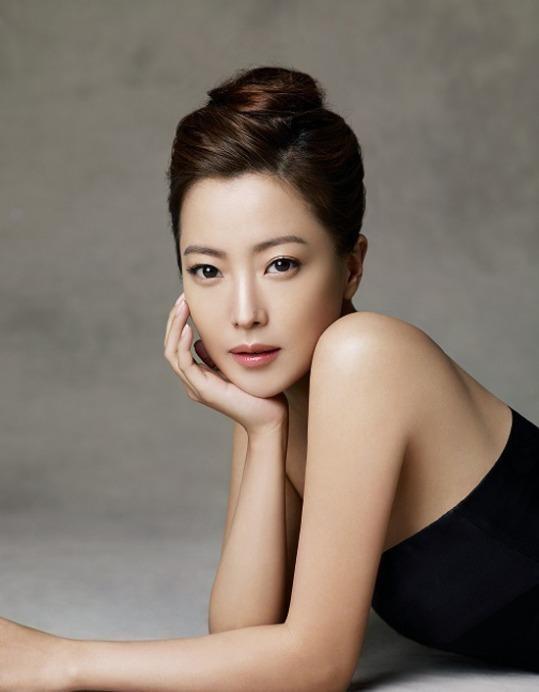 Kết quả hình ảnh cho kim hee sun