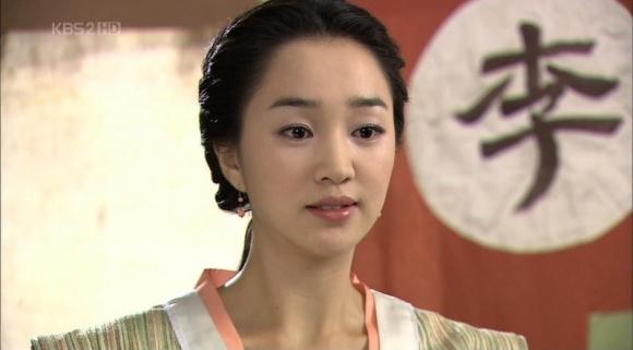 Vẻ đẹp 12 Năm Kh 244 Ng đổi Của Quot Nữ Ho 224 Ng Nước Mắt Quot Soo Ae
