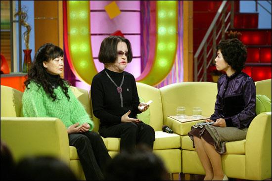 Những kiều nữ Hàn bị biến dạng do phẫu thuật thẩm mỹ 8