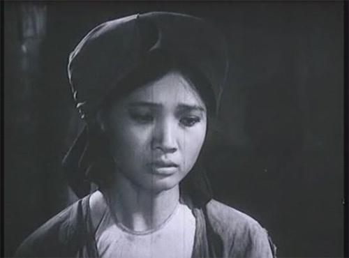 4 nhân vật phụ nữ Việt ấn tượng trong các phim chuyển thể 1