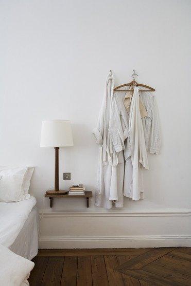 bài trí phòng ngủ nhỏ 5