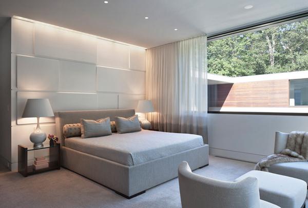 phòng ngủ11