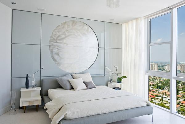 phòng ngủ18
