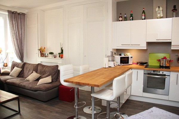 nhà bếp nhỏ5