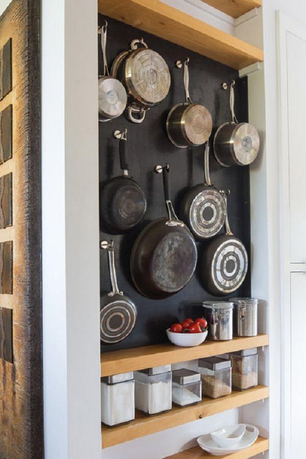nhà bếp nhỏ8