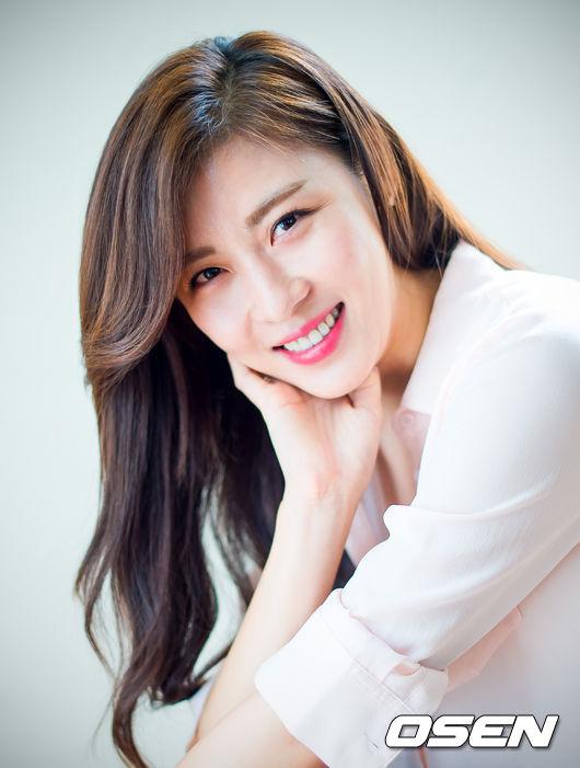 Top 10 mỹ nhân Hàn sở hữu nhan sắc không thể bị