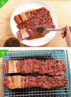 5 món nướng tuyệt đỉnh trong ẩm thực Hàn Quốc 6