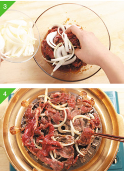 5 món nướng tuyệt đỉnh trong ẩm thực Hàn Quốc 9