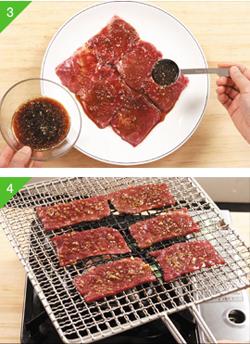 5 món nướng tuyệt đỉnh trong ẩm thực Hàn Quốc 12