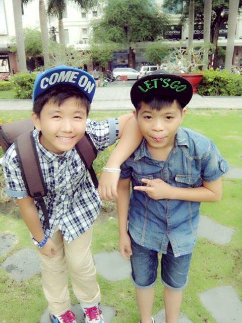 """Nghe Quang Anh The Voice Kids hát """"Born this way"""", """"Lý kéo chài"""" 3"""