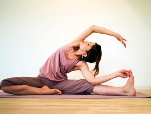 6 bài thể dục bạn có thể dễ dàng tập tại nhà 2