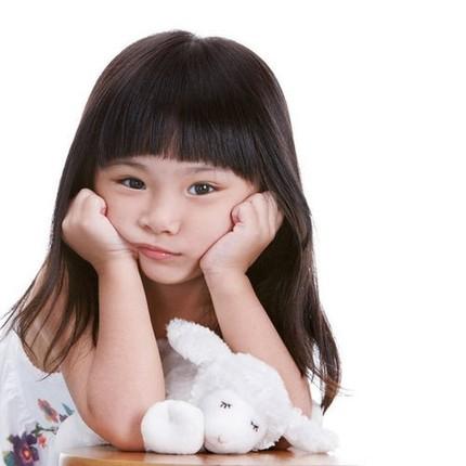 9 dấu hiệu cho thấy con bạn đã hư 1