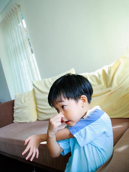 Dinh dưỡng tốt nhất cho trẻ khi bị ốm 4