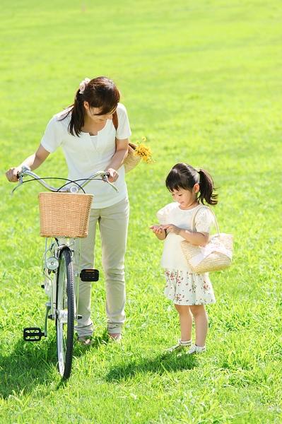 4 sai lầm trong lời ăn tiếng nói của cha mẹ 1
