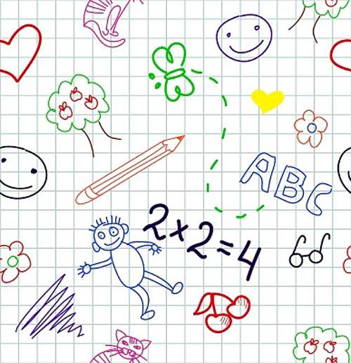 11 gợi ý giúp mẹ dạy toán cho bé mẫu giáo 1
