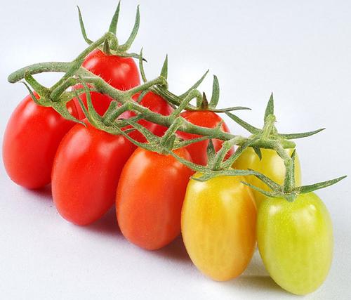 8 món ăn vặt bà bầu nên thêm vào thực đơn   8