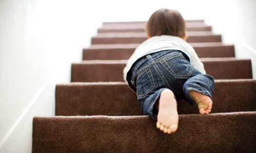 Cách bảo vệ trẻ khỏi chấn thương sọ não   1