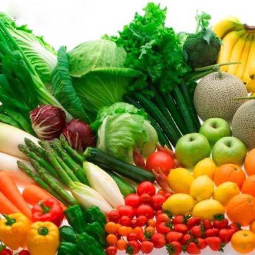 Tầm quan trọng của vitamin B2 đối với bà bầu 2