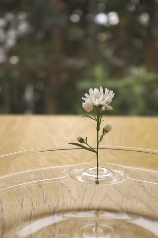 Nhà đẹp đón Tết với những mẫu lọ hoa độc đáo 5