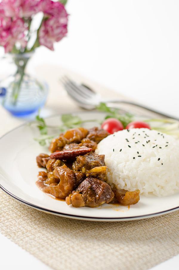 Món ăn đặc trưng cho 12 cung hoàng đạo 4