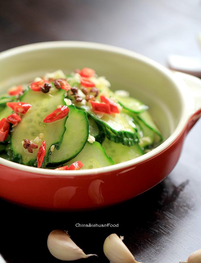 Món ăn đặc trưng cho 12 cung hoàng đạo 7