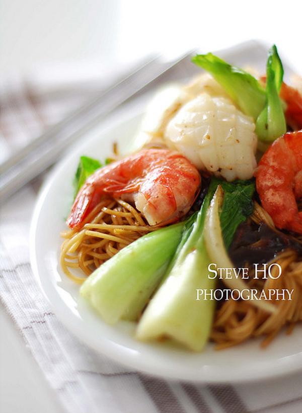 Món ăn đặc trưng cho 12 cung hoàng đạo 5