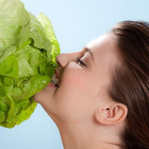 Những thực phẩm giúp chống oxy hóa và tránh lão hóa 1