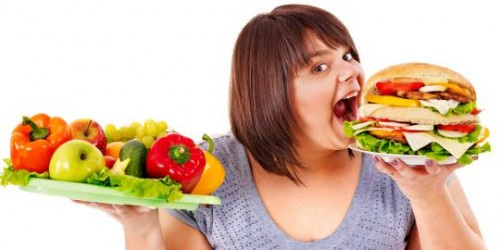 Image result for tác hại của béo phì với phụ nữ