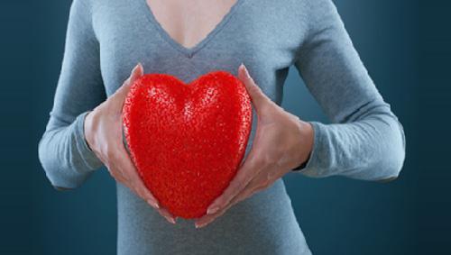 Những sai lầm nhỏ ảnh hưởng rất lớn đến tim của bạn 1