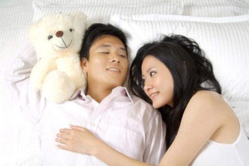 Những điều cần biết để phòng tránh bệnh tình dục 1