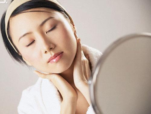 5 phương pháp mới giúp bạn giải tỏa căng thẳng 1