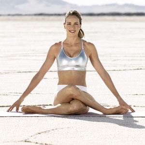 Bài tập yoga tốt nhất cho toàn bộ cơ thể bạn 4