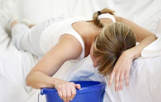 4 bệnh liên quan đến đường ruột, tiêu hóa thường gặp nhất 1