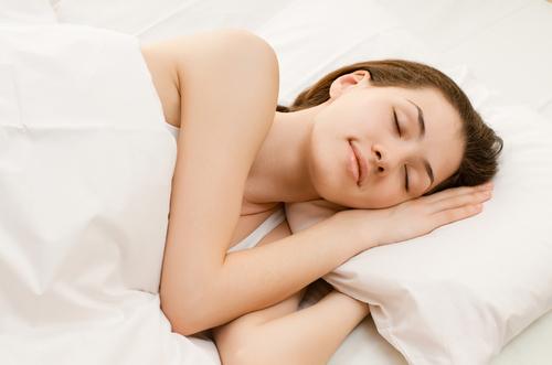 7 lợi ích của một giấc ngủ ngon 2