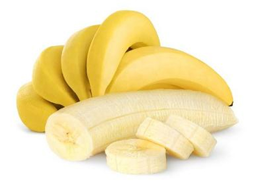 5 thực phẩm cải thiện chứng táo bón 1