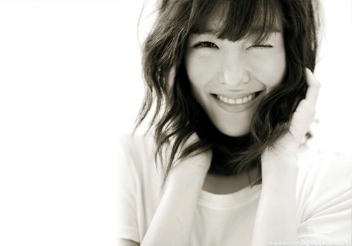 """Những mỹ nhân Hàn đẹp và thành công nhờ... """"dao kéo"""" 9"""