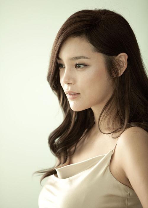 """Những mỹ nhân Hàn đẹp và thành công nhờ... """"dao kéo"""" 11"""